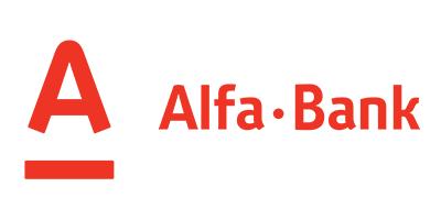 alfabank-eng-logo