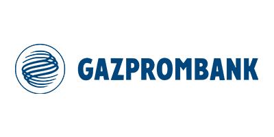 gazprom-eng-logo