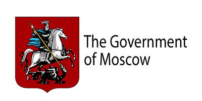 moscow-gov-eng-logo