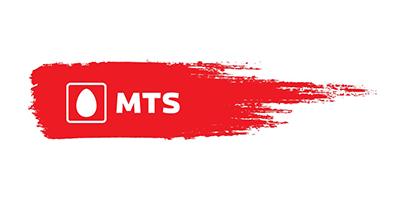 mts-eng-logo