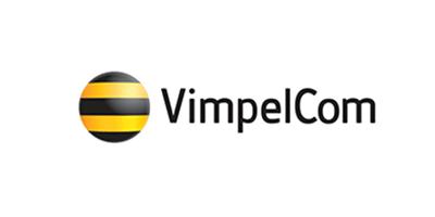vimpelcom-eng-logo